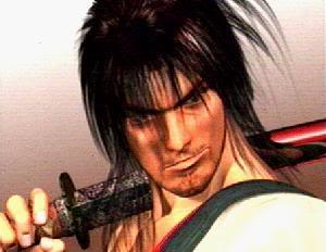 Yakuza HD Collection: Ab Dezember für die PS3