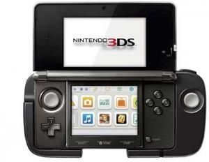 Smartphones als Ersatz für mobile Spielekonsolen?