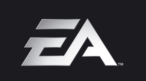 Gaming: EA schließt mehrere Online-Multiplayer-Server