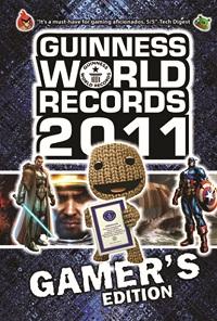 Guiness World Records kürt die 50 besten Videospiel-Enden