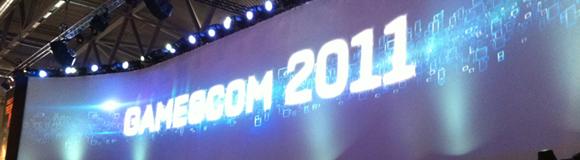 Blogger und Giga gegen die Berichterstattung von RTL zur Gamescom 2011