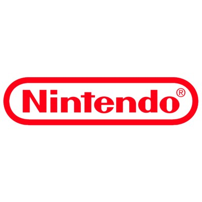Nintendo: Rote Zahlen für die Japaner