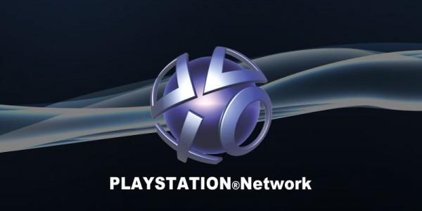 Sony: Neue Nutzungsbedingungen für's PSN
