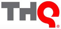 THQ-Prognose: Konsolen- sowie PC-Spiele werden günstiger