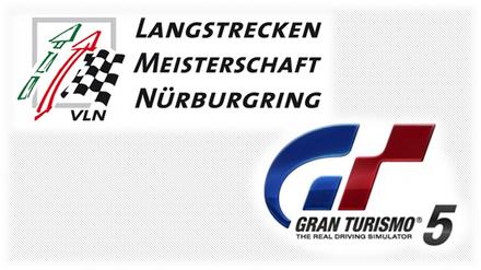 5×4 Tickets zum 43. ADAC Barbarossapreis auf dem Nürburgring gewinnen