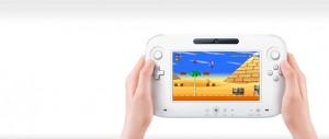 Wii U: Herstellungskosten 180 USD, Verkaufspreis fast doppelt so hoch