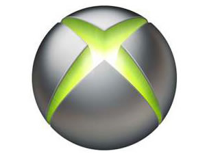 Microsoft: XBox 720 bereits in Produktion?