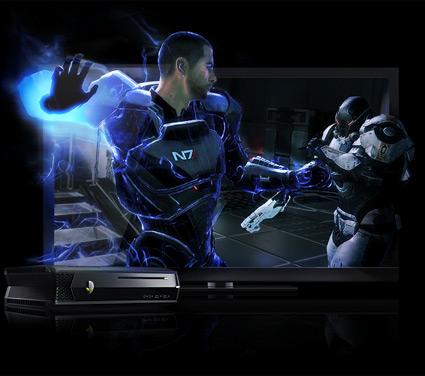 Alienware X51: Konsolen-ähnlicher PC aus dem Hause Dell