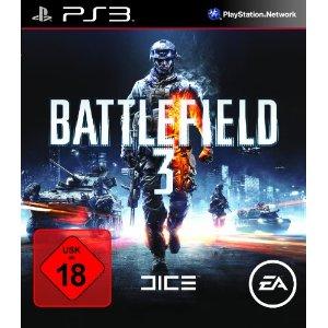 Battlefield 1943 kostenlos für PS3-Spieler von Battlefield 3