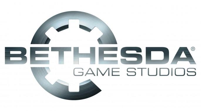 """Besthesda Gaming Studios: Suche nach einem """"Future Generation Console Programmer"""""""
