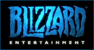 Blizzard entlässt rund 600 Mitarbeiter