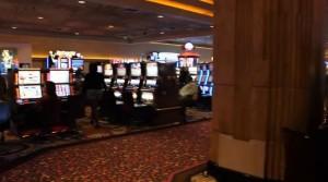 casino-inside