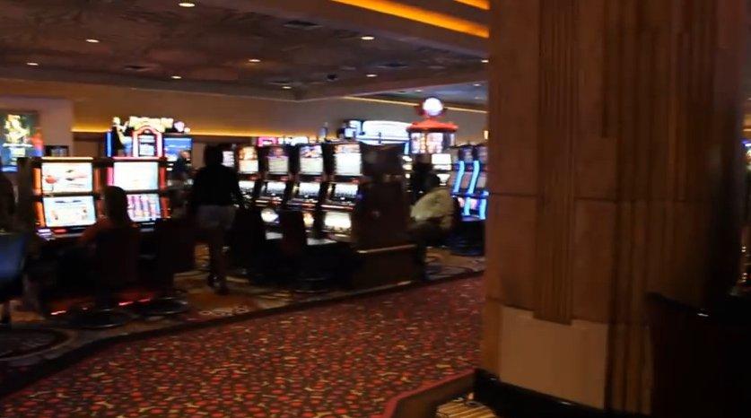 Spielerisch Geld verdienen – Realität oder Märchen?