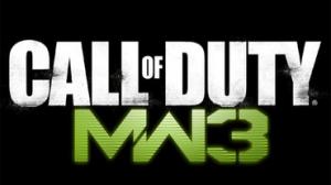 Activision im Kampf gegen Modern Warfare 3 Cheater