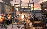 Modern Warfare 3: Elite Drop im Februar