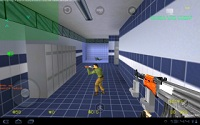 Counter Strike Portable für Android erschienen