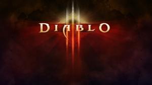 Gibt es Diablo III auch für die Konsole?