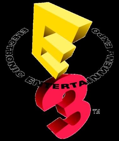 [Update] Gerücht: Werden die Nachfolger der PS3 und Xbox 360 auf E3 vorgestellt?