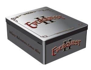 Everquest 2 auf den neusten Stand gebracht