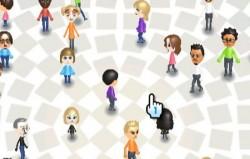 Nintendo: Volkszählung der Miis