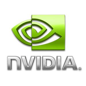 NVidia: Mobile Hardware bald flotter als die XBox 360