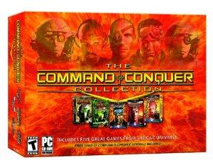 Bekannte PC-Onlinegames bald auch auf den Konsolen spielen?!