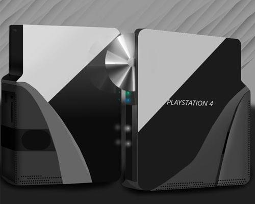 Sony: Weiterhin keine offiziellen Infos zur PlayStation 4