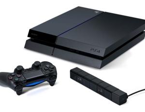 PS4: Sony verspricht großen technischen Fortschritt