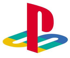 Sony: Playstation 4 rückt in den Fokus, PS3 in den Hintergrund