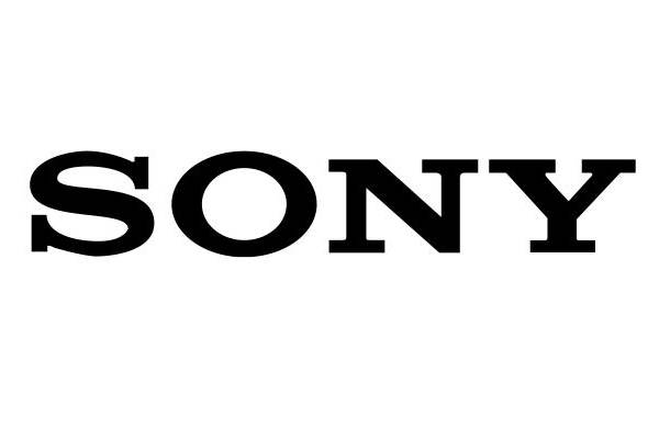 Sony: Keine PlayStation 4 in 2012