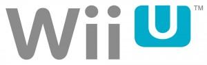 Gerücht: Hat die Wii U Probleme mit der 1080p-Auflösung?