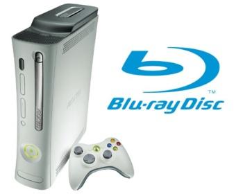 """Gerücht: Xbox 720: Mit BluRay und """"Anti-Gebrauchtspiel-System""""?"""