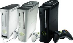 XBox 360: Meistverkaufte Konsole der Welt
