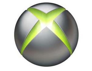 XBox Live Mitgliedschaft: Goldmitglieder können Verlängerung abschalten